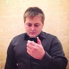 Фотография мужчины Никита, 26 лет из г. Тейково