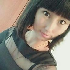 Фотография девушки Иришка, 24 года из г. Иркутск