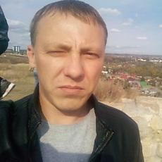 Фотография мужчины Дмитрий, 34 года из г. Москва