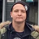 Валерон, 33 года