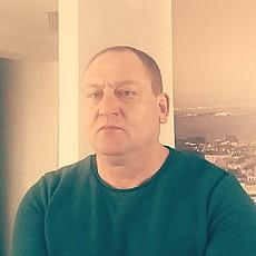 Фотография мужчины Константин, 50 лет из г. Барнаул