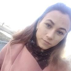 Фотография девушки Татьяна, 19 лет из г. Чита