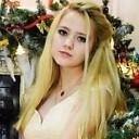 Анна, 35 из г. Омск.