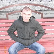 Фотография мужчины Дмитрий, 30 лет из г. Кемерово
