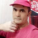Зуфар, 45 лет