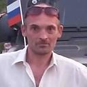 Павел, 43 из г. Тюмень.