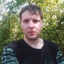 Александр, 33 из г. Чита.