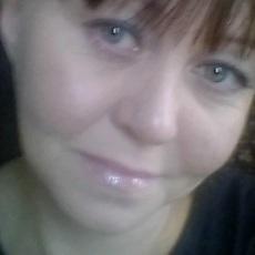 Фотография девушки Tanya, 37 лет из г. Усть-Кут