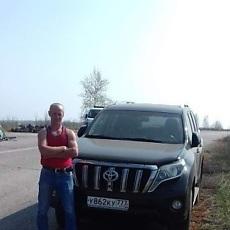 Фотография мужчины Андрей, 36 лет из г. Ляховичи