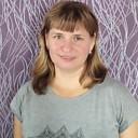 Екатерина, 40 из г. Новокузнецк.