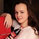 Мария, 19 лет