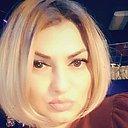 Ммм, 35 из г. Челябинск.