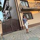 Наталья, 46 из г. Чита.