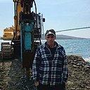 Валерий, 54 из г. Хабаровск.