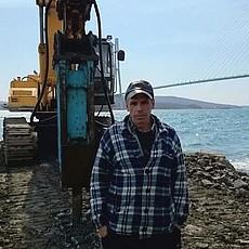 Фотография мужчины Валерий, 54 года из г. Хабаровск
