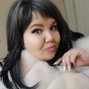 Людмила, 32 из г. Москва.