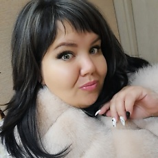 Фотография девушки Людмила, 32 года из г. Москва