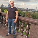 Иван, 40 лет