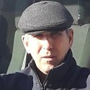Фарит, 53 года
