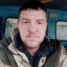 Фотография мужчины Евгений, 35 лет из г. Урень