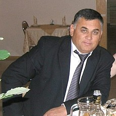 Фотография мужчины Олег, 55 лет из г. Москва