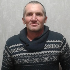Фотография мужчины Александр, 40 лет из г. Петропавловск-Камчатский