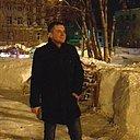 Алексей, 46 из г. Кемерово.