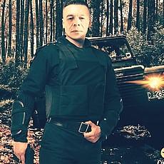 Фотография мужчины Эльбрус, 50 лет из г. Краснодар