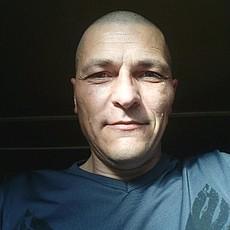 Фотография мужчины Александр, 39 лет из г. Москва