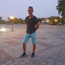 Фотография мужчины Бодя, 28 лет из г. Каменец-Подольский