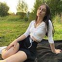 Диана, 20 из г. Москва.