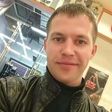 Фотография мужчины Дмитрий, 35 лет из г. Иваново