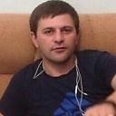 Давид, 38 лет