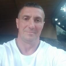 Фотография мужчины Рома, 47 лет из г. Щёлково