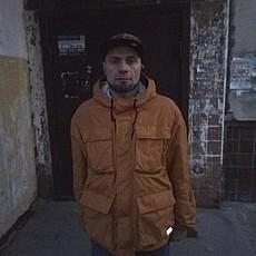 Фотография мужчины Игорь, 44 года из г. Бийск