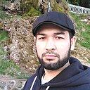 Умид, 33 года