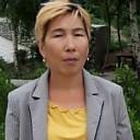 Анара, 44 года