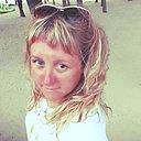 Анастасия, 35 из г. Красноярск.