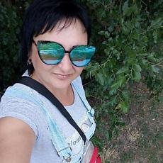Фотография девушки Таня, 38 лет из г. Купянск