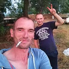 Фотография мужчины Славик, 40 лет из г. Глобино