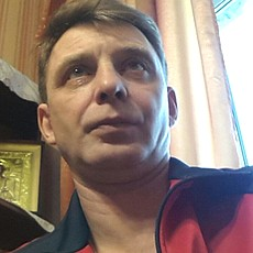 Фотография мужчины Евгений, 48 лет из г. Нижний Новгород