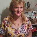 Юля, 45 лет