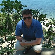 Фотография мужчины Alex, 45 лет из г. Киров