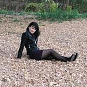 Инесса, 38 лет