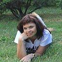 Наталья, 38 из г. Северск.