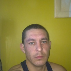 Фотография мужчины Алексей, 43 года из г. Усть-Илимск