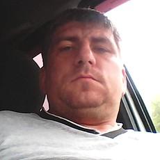 Фотография мужчины Жека, 39 лет из г. Прохладный
