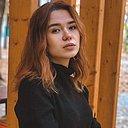 Анна, 20 из г. Брянск.