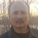 Юрий, 59 лет