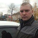 Антон, 36 лет